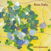 Microcosmos by Ross Daly