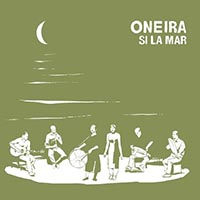 Si la mar by Oneira